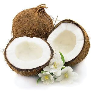 Những lợi ích kỳ diệu của dầu dừa có thể bạn chưa biết