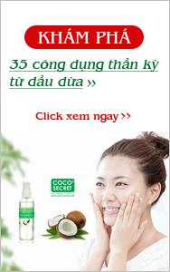http://imua.com.vn/Dau-dua-CoCo-Secret-500ml-61-5.html