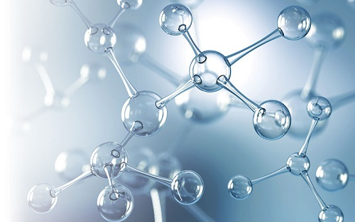 Collagen là hợp chất quan trọng cho làn da luôn tươi trẻ và khỏe mạnh