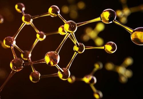 Phân tử vàng 24k - siêu phẩm dưỡng trắng, chống lão hóa luôn thuộc top 1 thành phần dưỡng da siêu tốt