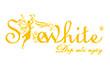 my-pham-shewhite-1.png