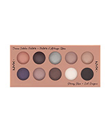 bang-phan-mat-10-mau-nyx-dream-catcher-shadow-palette