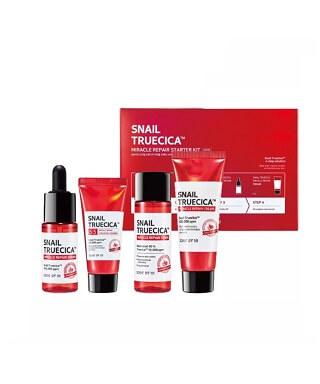 bo-duong-da-oc-sen-some-by-mi-snail-truecica-miracle-repair-starter-kit