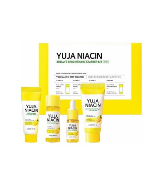 bo-duong-trang-da-some-by-mi-yuja-niacin-30-days-brightening-starter-kit