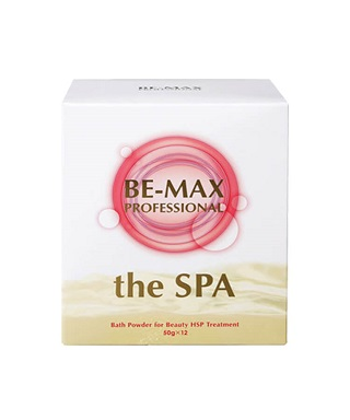 bot-tam-trang-be-max-the-spa-nhat-ban-12-goi