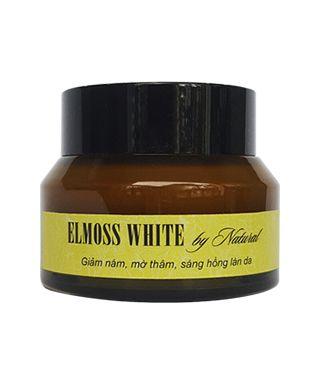 cao-thao-duoc-tri-nam-elmoss-white