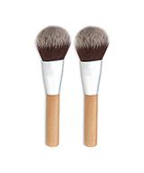 co-danh-phan-phu-daily-beauty-tools-powder-brush