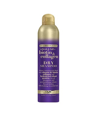 dau-goi-kho-ogx-exclusive-collection-biotin-collagen-dry-shampoo-235ml