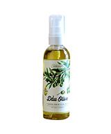 dau-olive-cocoon