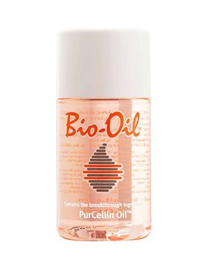 dau-chong-ran-da-mo-seo-bio-oil-60ml