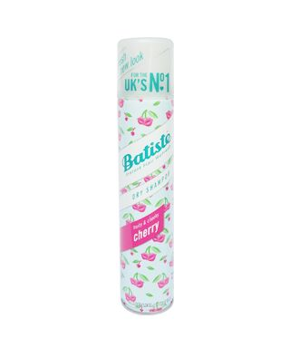 dau-goi-kho-batiste-dry-shampoo-huong-thom-trai-cay