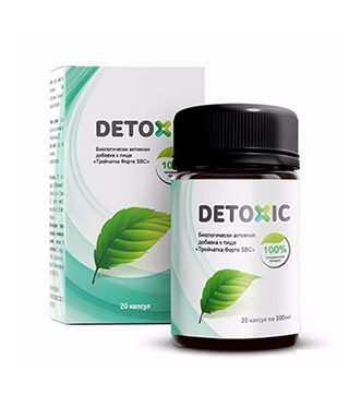 detoxic-diet-ky-sinh-trung-cho-co-the-khoe-manh