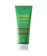 gel-tay-te-bao-chet-smooth-body-peeling-apieu
