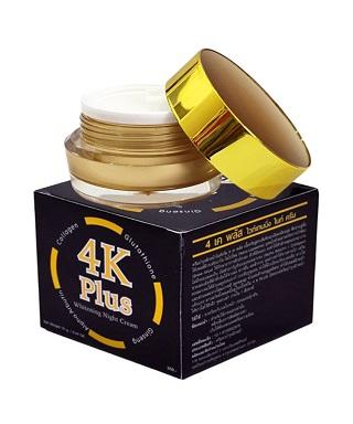 kem-4k-plus-whitening-night-cream-duong-trang-da