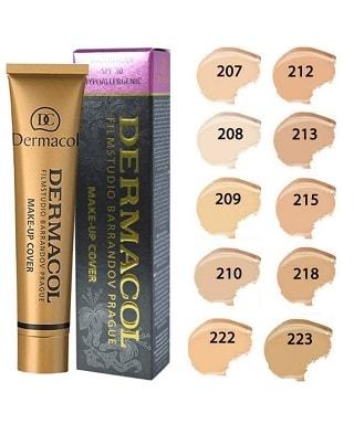 kem-che-khuyet-diem-dermacol-makeup-cover-cream