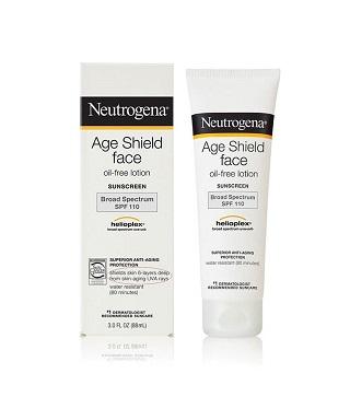 kem-chong-nang-neutrogena-age-shield-face-spf-110-ngan-ngua-lao-hoa