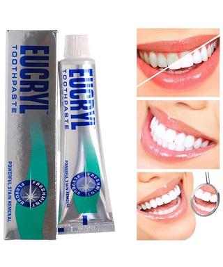 kem-danh-rang-eucryl-toothpaste-trang-rang-va-ho-tro-tri-hoi-mieng