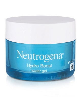 kem-duong-am-neutrogena-hydro-boost-water-gel-cream-extra-dry-skin