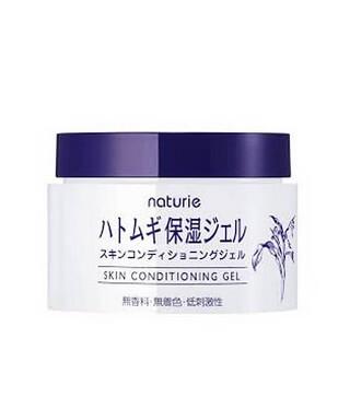 kem-duong-da-naturie-skin-conditioner-dang-gel-duong-da-trang-sang
