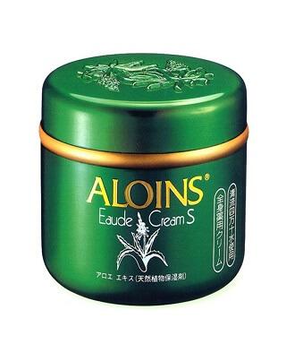 kem-duong-trang-da-aloins-eaude-cream-s-nhat-ban