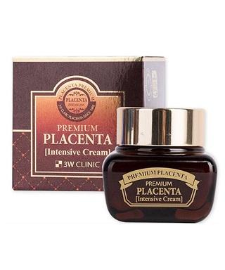 kem-duong-trang-da-nhau-thai-cuu-premium-placenta-intensive-cream-3w-clinic