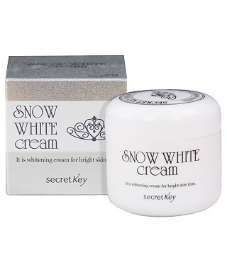 kem-duong-trang-da-snow-white-cream