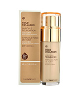 kem-nen-the-face-shop-gold-collagen