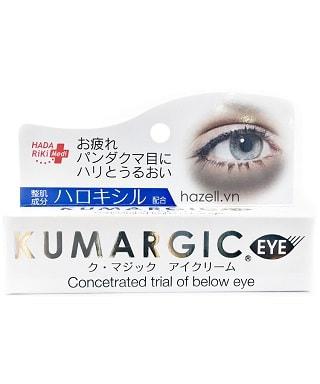kem-tri-quang-tham-mat-kumargic-eye