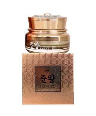 kem-tri-seo-ro-dong-y-genie-non-fix-skin-mts-hoang-cung-han-quoc