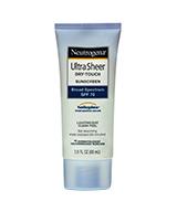 kem-chong-nang-neutrogena-sunscreen-spf70