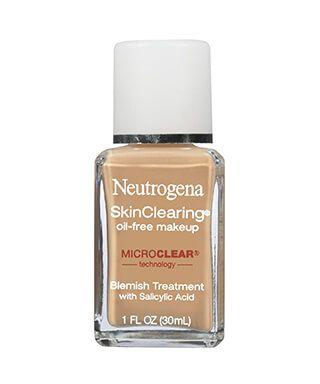 kem-nen-neutrogena-skin-clearing-oil-danh-cho-da-mun