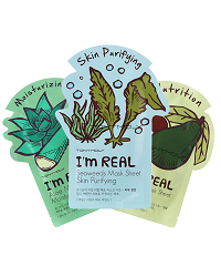 mat-na-mieng-tonymoly-im-real-mask-sheet
