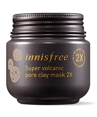 mat-na-dat-set-innisfree-super-volcanic-pore-clay-mask-2x