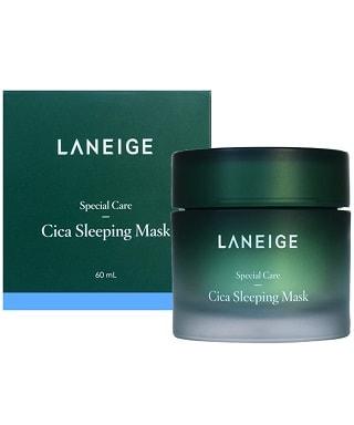 mat-na-ngu-duong-am-laneige-cica-sleeping-mask-60ml