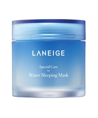 mat-na-ngu-laneige-sleeping-mask