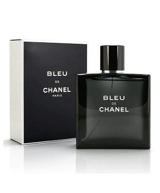 nuoc-hoa-chanel-bleu-de-chanel-eau-de-toilette-men