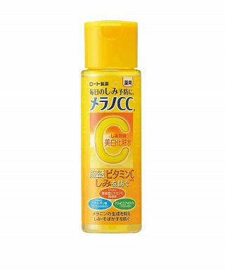 nuoc-hoa-hong-cc-melano-lotion