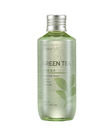 nuoc-hoa-hong-the-face-shop-green-tea-waterfull-toner