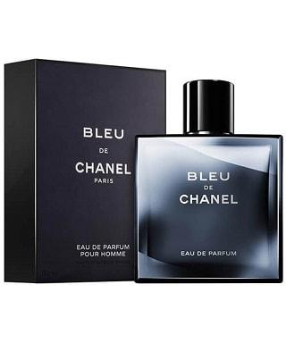 nuoc-hoa-chanel-bleu-de-chanel-eau-de-parfum-cho-nam-chinh-hang