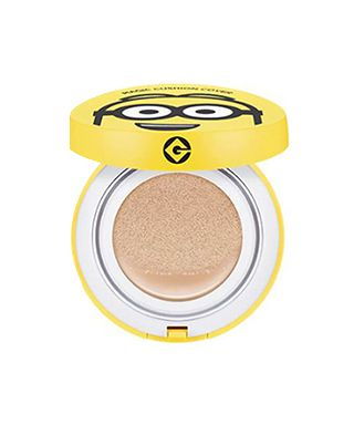 phan-nuoc-missha-minion-magic-cushion