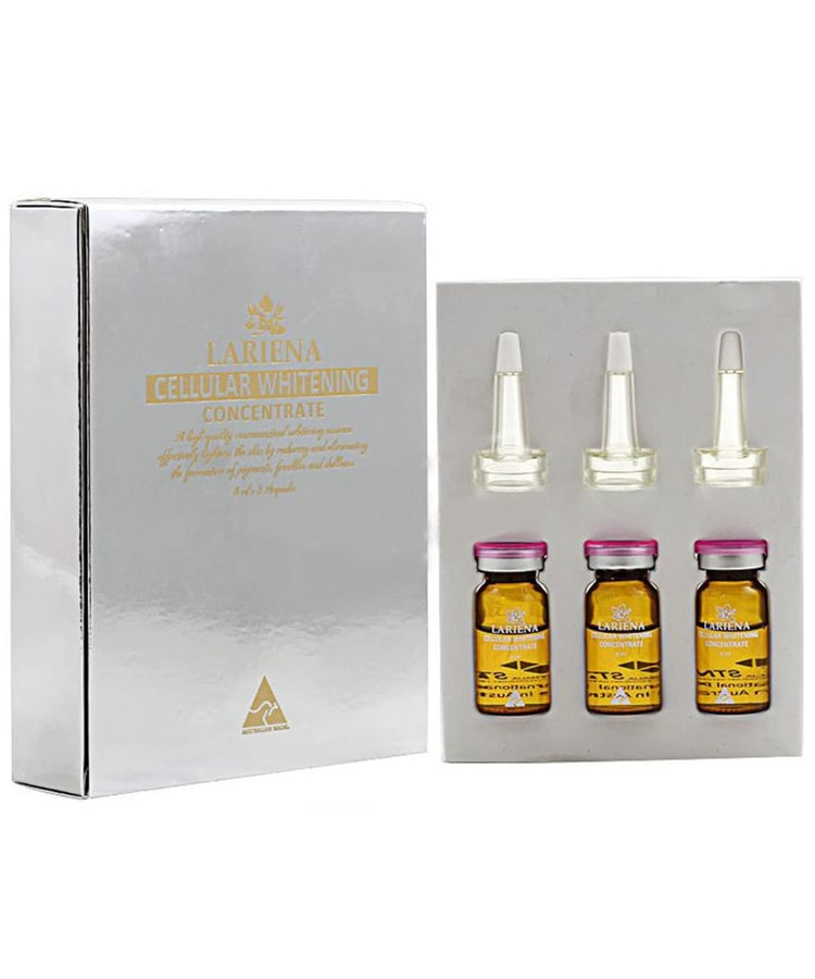 serum-lariena-cellular-whitening-concentrate-tinh-chat-trang-da-tri-nam