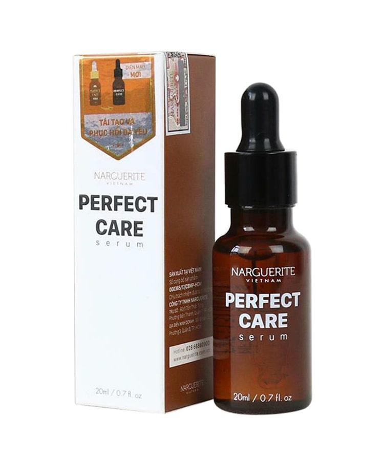 serum-oc-sen-perfect-care-duong-da-tai-nha