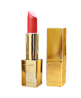 son-collagen-ampoule-lipstick-the-face-shop