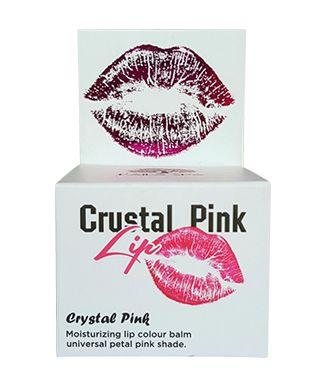 son-duong-moi-crystal-pink-moisturizing-lip-colour-balm-tri-tham-va-nut-ne-moi
