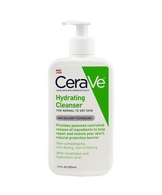 sua-rua-mat-cerave-hydrating-cleanser