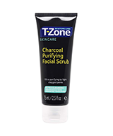tay-te-bao-chet-than-hoat-tinh-t-zone-75ml-charcoal-purifying-facial-scrub