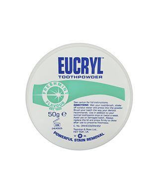 thuoc-tay-trang-rang-eucryl-toothpowder-nhap-khau-anh-quoc