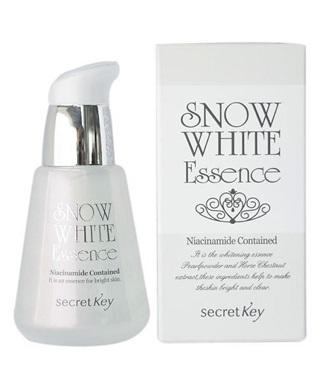 tinh-chat-duong-trang-da-secret-key-snow-white-essence-han-quoc