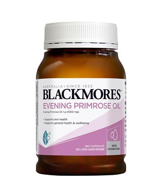 tinh-dau-hoa-anh-thao-blackmores-evening-primrose-oil