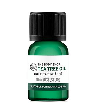 tinh-dau-tram-tra-tri-mun-the-body-shop-tea-tree-oil-10ml